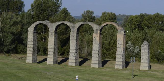 acqui-terme-romeins-aquaduct