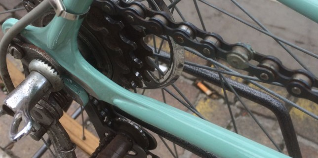 fietsmuseum-acqui-terme-museo-della-bicicletta
