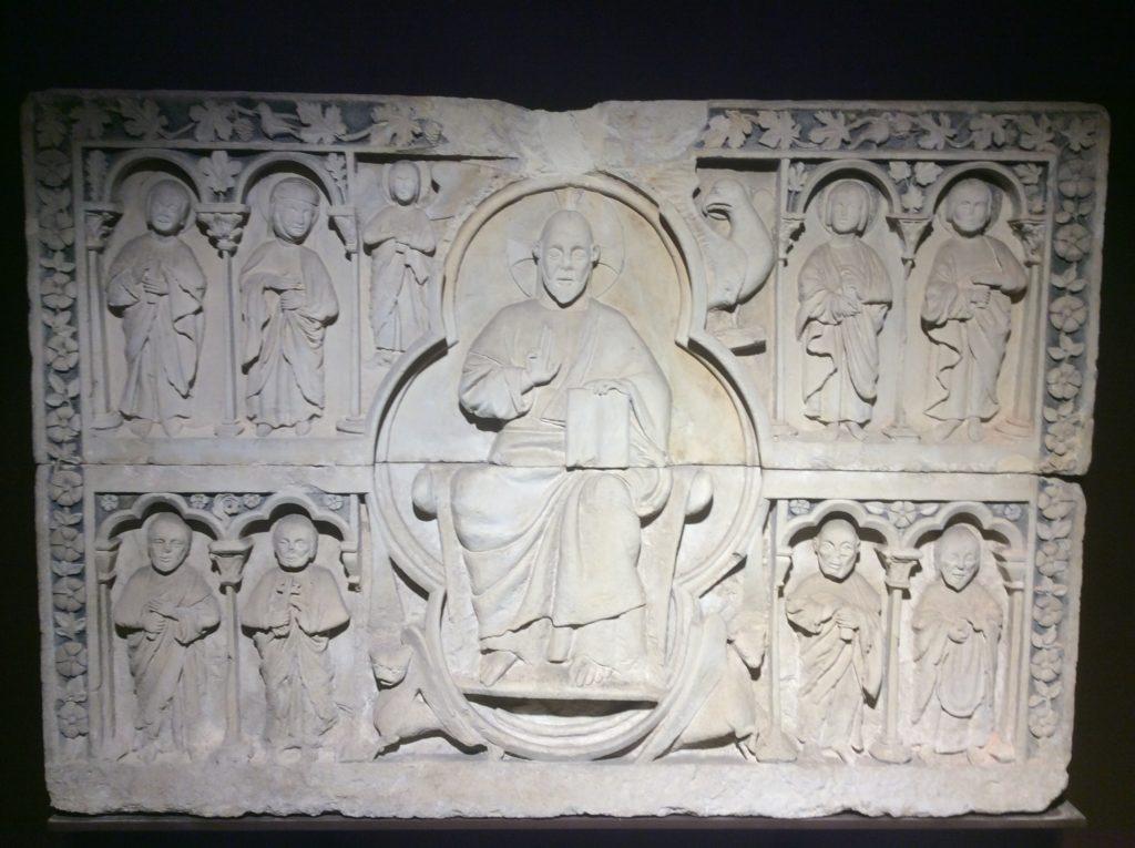 Asti Sant'Anastasio